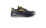 Pantofi de protecție BLACK LAND S3