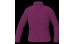 GOMTI jachetă din fleece
