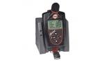 Dozimetru portabil pentru inregistrarea nivelurilor de zgomot