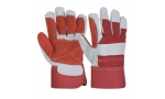 Mănuși de protecție MAMUT