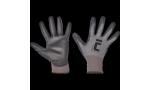 BRAMBLING mănuși de atingere