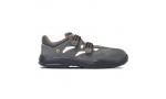 Sandale de protectie XE031 S1 ESD SRC