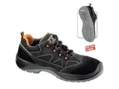 Pantofi de protecție TIMOR S3 SRC