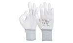 Mănuși de protecție BEST