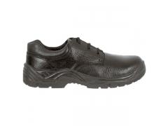 Pantofi de protecție VARESE S1P