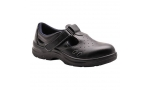 Sandale Steelite S1 FW01