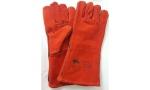 Mănuși pentru sudori SUDOR KEVLAR