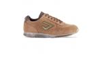 Pantofi tip sport MARRONE