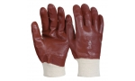 Mănuși de protecție REDPOINT