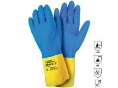 Mănuși de protecție 2 COLOUR DEFENDER