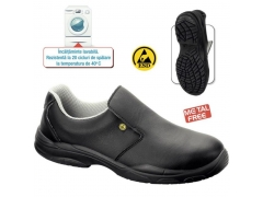 Pantofi de protecție HOLLY S1 SRC ESD