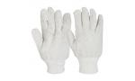 Mănuși de protecție FROTTIER II