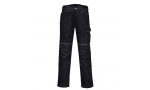 T601  PW3 Pantaloni Urban de lucru