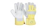 Mănuși de protecție JAIPUR
