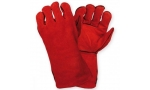 Mănuși pentru sudori WELDER