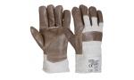 Mănuși de protecție HUSKY