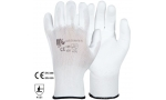 Mănuși de protecție FLEXI WHITE
