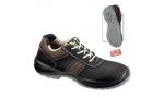 Pantofi de protectie CIPRO 20 S3 SRC