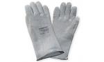 Mănuși de protecție antitermică CRUSADER FLEX