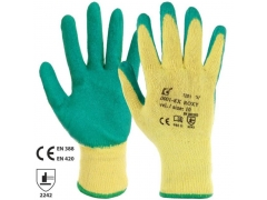 Mănuși de protecție ROXY