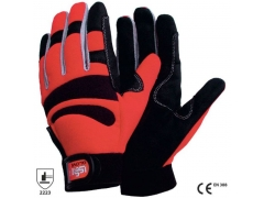 Mănuși de protecție LONG COMFORT