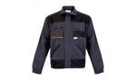 Jachetă de lucru RICHARD