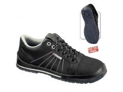 Pantofi de protecție DALLAS S3 SRC