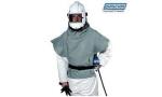 Kit protectie respiratorie ACS 952