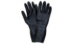 Mănuși de protecție NEOTOP