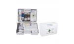 Kit inlocuire trusa sanitara fixa (ptr. 0599-FIX si O599-DET)