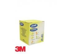 Rezervă pentru container cu antifoane, 142/34701