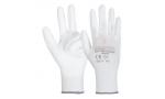 Mănuși de protecție SENSOR