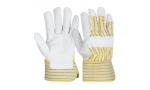 Mănuși de protecție BROW