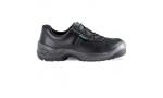 Pantofi de protecție SALO S3