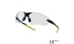 Ochelari de protecție FLEX