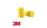 Antifoane interne - 3M- Classic, 142/34834