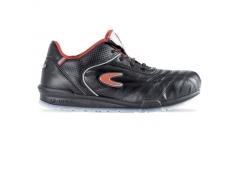 Pantofi de protecție MEAZZA S1P SRC