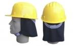Protecție ceafă, termică, SR9800