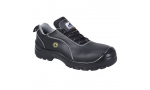 Pantofi din piele Portwest Compositelite ESD S1 FC02