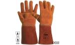 Mănuși pentru sudori 084/42VB15