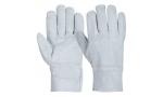 Mănuși de protecție SPARK
