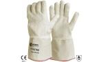 Mănuși antitermice din bbc tricotat 114/700