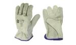 Mănuși de protecție L-4L
