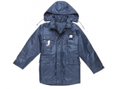 Jachetă Mistral (Bleumarin)