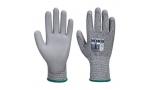 VA622  Manusa Vending MR Cut PU Palm