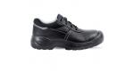 Pantofi de protecție WORKTEC S1