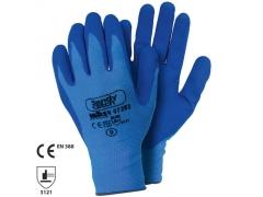 Mănuși de protecție SANDY CATCH
