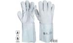 Mănuși pentru sudori E1/15