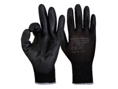 Manusi de protectie SENSOR BLACK 1464N