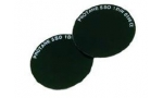Lentile fumurii pentru ochelari sudur?, DIN 5, 8, F11072.5, 8